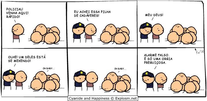 apple комиксы