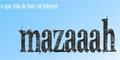 MAZAAAH