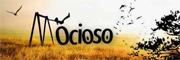 http://www.ocioso.com.br/